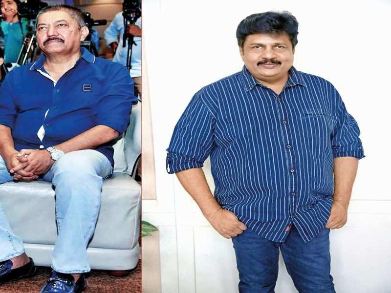 Ramu's death is a big loss to the Kannada industry: Devaraj