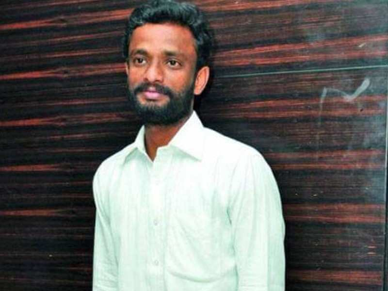 'Suriya 40': Pandiraj drops the plan of shooting an action sequence with a huge crowd due to COVID-19 second wave