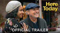Here Today - Official Trailer