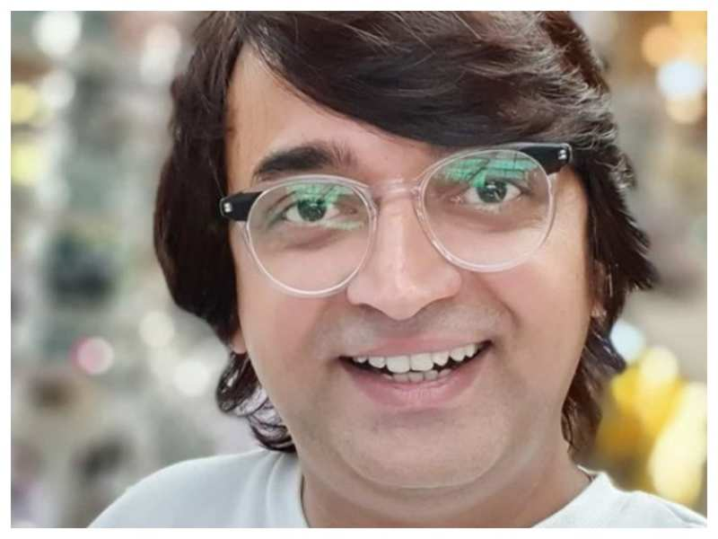 Exclusive Interview! Viju Mane: 'Shankar Patil On Matric' is a humorous take on the education system