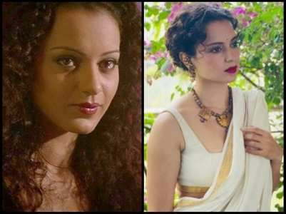 Kangana on Gangster: Javed, Shabana ji praised me
