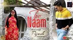 Listen to Popular Bengali Song - 'Tor Naam' Sung By Pijush Chakraborty