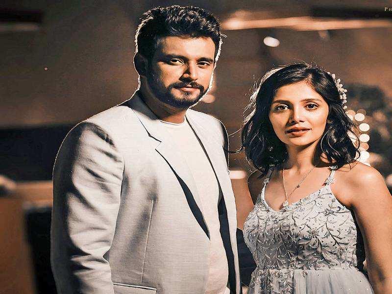 Cinema kept us upbeat during COVID isolation, says Darling Krishna
