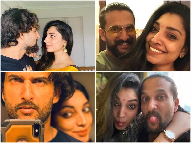 Bigg Boss Malayalam 3 Exclusive: Rithu Manthra's boyfriend reveals why he posted intimate photos