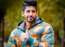 Exclusive! My past experience on reality shows is not going to help me on Khatron Ke Khiladi 11: Varun Sood