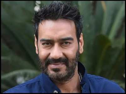 Ajay joins hands with BMC to set up ICUs