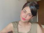 Glamorous pictures of Priyanka Chopra's sister Meera Chopra you can't miss!