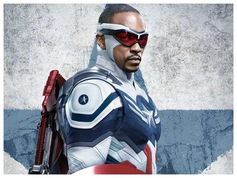 Pic: Marvel Twitter