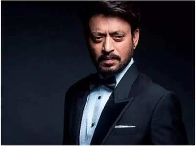 Irrfan's quotes on life we can relate to