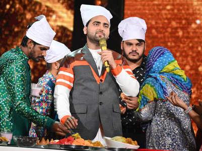 Indian Idol 12: Judges arrange for 'Iftar'