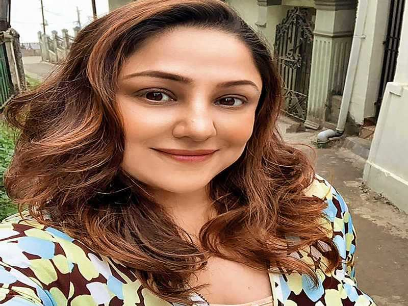 People in Darjeeling are concerned about outsiders shooting there: Priyanka Upendra