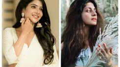 Pavithralakshmi, Athmiya in Kathir's next