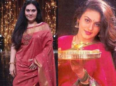 'Sita' Dipika turns 56; see her rare pics