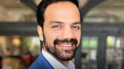 Exclusive Rapid Fire with 'Ghar Pe Bataao' actor Saurabh Goyal