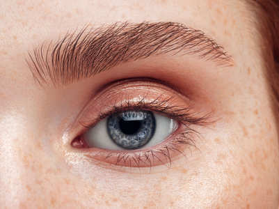 5 hacks to get those twinkling eyes