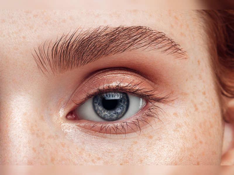 5 hacks to get those twinkling eyes