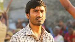 Dhanush's recent blockbuster 'Karnan' to be remade in Telugu