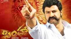 11 Years for 'Simha': Nandamuri Balakrishna once again proved his versatility as an actor