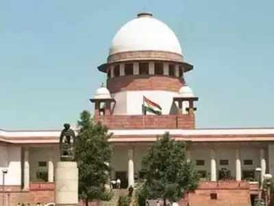Uttar Pradesh Sits on Referral Pleas, Concerned Supreme Court Gives Government Deadline | India News