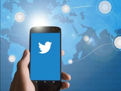 Twitter clarifies government requests | India News