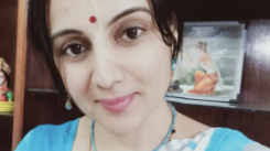 Astrologer Divyashree answers the question: When will the pandemic end