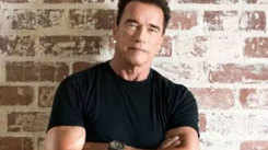 Arnold Schwarzenegger calls Oscars 2021 'boring', here's why