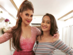 Meet Simi Talsania, one of the most breathtaking dancing sensations