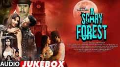 Check Out Popular Kannada Music Audio Song Jukebox Of 'Scary Forest' Featuring Jayaprabhu Lingayath And Yashpal Sharma