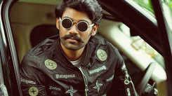 Bellamkonda Sai Sreenivas to play lead role in Telugu remake of Karnan