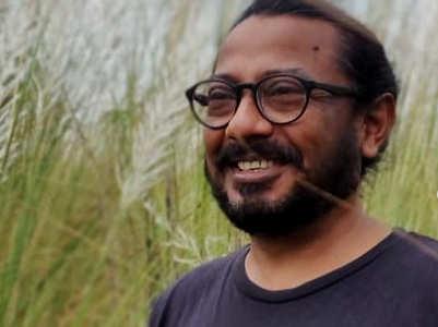 Filmmaker Onir reveals his birthday wish