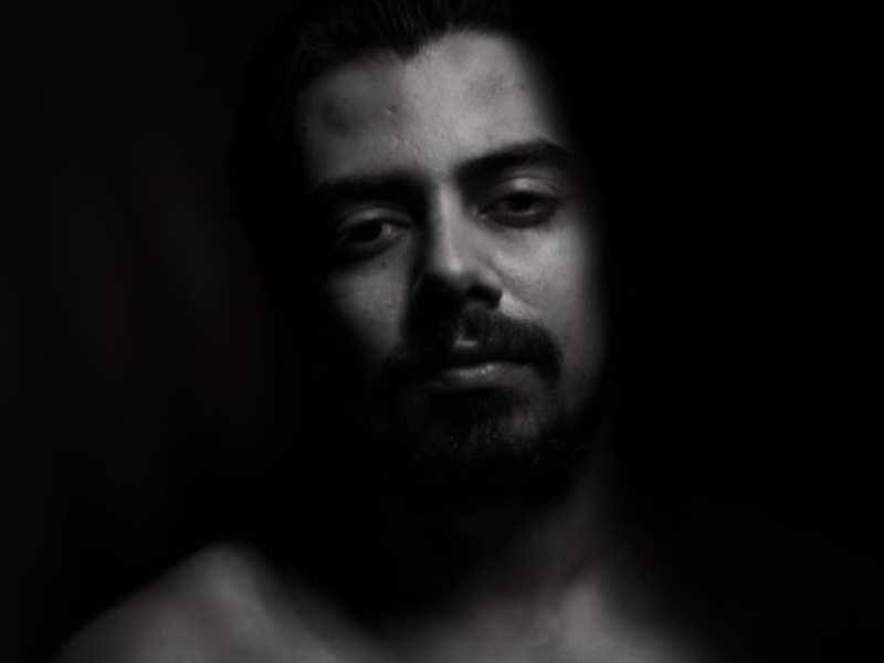 Pic Couresy: Devarshi Shah's Instagram