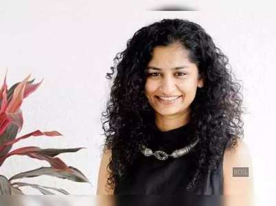 Gauri Shinde on Ajith's 50th birthday