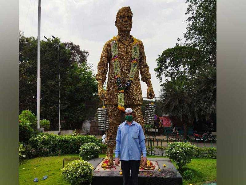 Tiffin De Sonal Ved: Un Amestec Apetisant De Rețete Regionale Indiene - Comentarii
