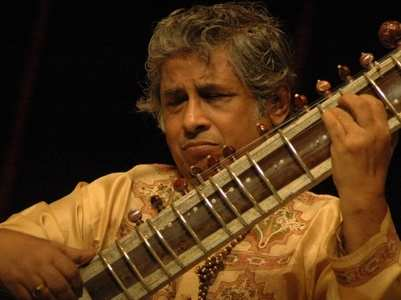 Pandit Devabrata Chaudhuri passes away