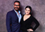 Lessons you can learn from Kajol and Ajay Devgn for a successful marriage