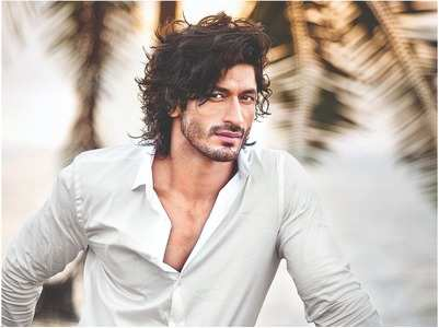 Vidyut Jammwal: Action is a niche thing