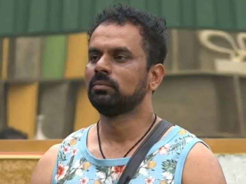 Bigg Boss Kannada 8: Chakravarthy Chandrachud becomes the new captain