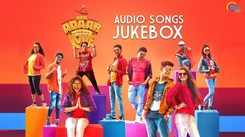 Check Out Popular Malayalam Superhit Audio Songs Jukebox From Movie 'Oru Adaar Love'