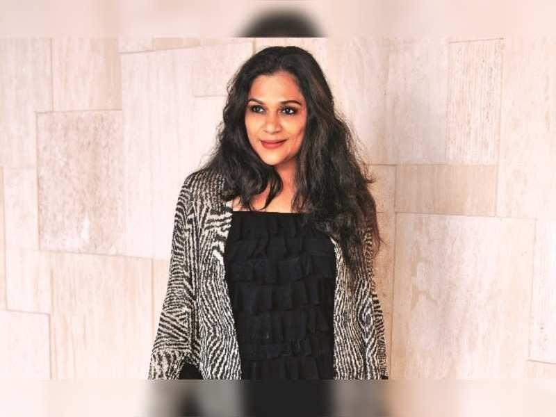 Uma Riyaz's heartfelt video from hospital after testing positive for Covid-19