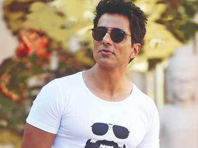 Chinese Ambassador responds to Sonu Sood