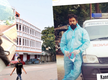 From distributor Koti Ramu succumbing to COVID-19 to actor Arjun Gowda turning ambulance driver, here are the newsmakers of this week