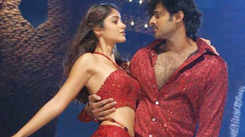 Prabhas, Ileana D'Cruz's 'Munna' completes 14 years of its release