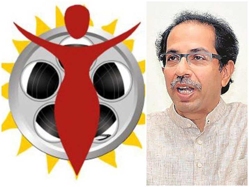 Mahila Kalakar Sangh want CM Uddhav Thackeray to help them!