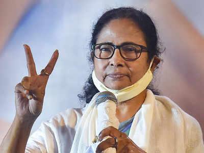 Can Mamata Banerjee remain chief minister despite losing Nandigram? | India News