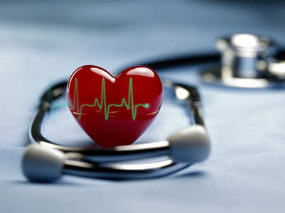 Why you must get your heart checked post-recovery