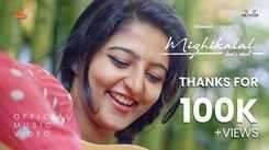 Malayalam Video Song: Latest Malayalam Song 'Mizhikalal' Sung By Nandhagopan V