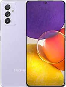 Samsung Galaxy Quantum 4