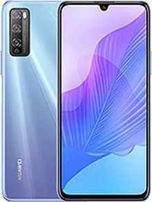 Huawei Enjoy 21 Pro