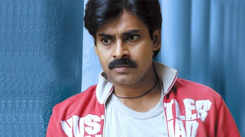 15 years for Bangaram: For the first time in his career, Pawan Kalyan did not have a female lead starring opposite him