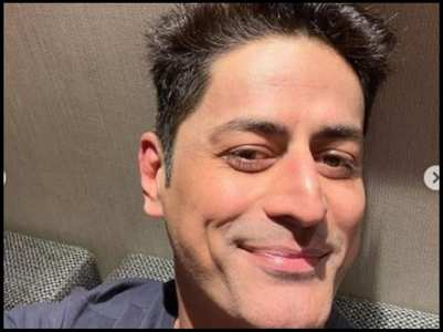 Mohit Raina pens note on his covid battle